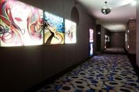 Mirage Hotel Image