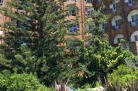 Costanera Mar Hotel & Suites Image