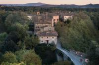 Relais & Chateaux il Borro Image