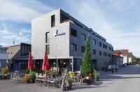 Hotel Profis - die Zimmer Image