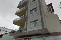 Hotel Residência Rofamos Image