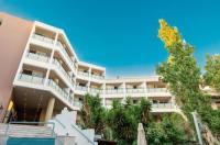 Santa Marina Hotel Image