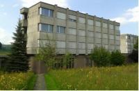 Seminarhaus Höchweid Image