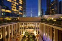 The Oberoi Dubai Image