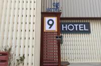 9 Hotel Image