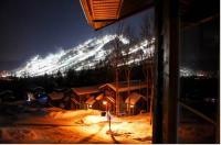 Les Chalets Alpins - Chemin Alpin Image