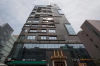 Hotel Pharos Image