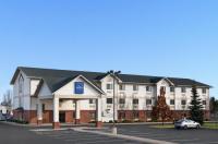 Baymont Inn & Suites Buffalo Image