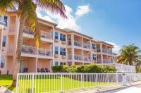 Island Palm Marina Villas Image