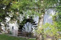 Kulturzentrum Sturmmühle Image