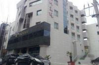 My Hotel Image
