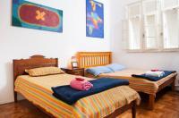 Casa com Varanda Image