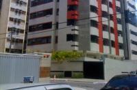 Apartamento Ponta Verde Maceio Image