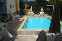 Porto Mar Hotel Image