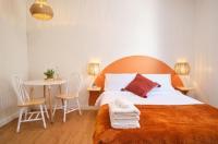 Auberge du Presbytère de Rivière-Éternité Image