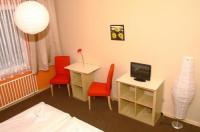 Hotel BOR Image