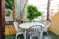 Apartment Apt. Aquarius Image