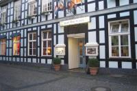 Hotel Drei Kronen Image