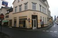 GZ Hostel Königswinter Image