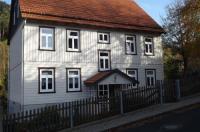 Landhaus Lautenthal Image