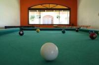 Morro das Pedras Clube Hotel Image