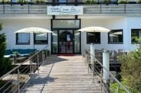 Hotel zum See garni Image