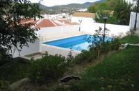 Casas el Albarracín Image