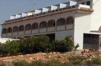 Apartamentos Los Panchos Image
