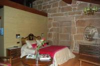 Hotel Rústico San Jaime Image
