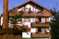 Aparthotel Zwiesel Image