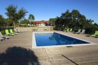 Casa de Campo Vale do Asno Image