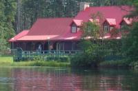 Auberge de L'Île Melville Image
