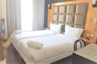Hotel De France Image