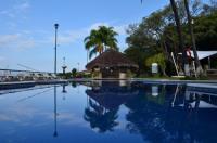Hotel Real de Chapala Image