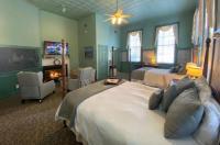 Chambery Inn Image