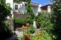 Casa Ana Image