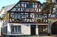 Hotel Grüner Baum Image