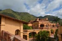 Hotel Danza del Sol Image