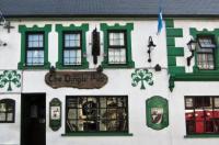 The Dingle Pub B&B Image