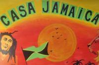 Hostal Casa Jamaica Image