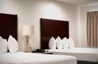 Yosemite Inn Image