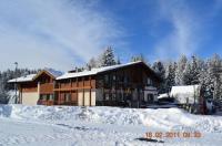 Albergo Dolomiti Image