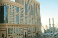 Royal Dar Al Eiman Hotel Image