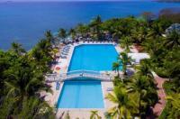 Hotel Cocoliso Resort Image