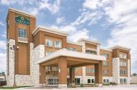 La Quinta Inn & Suites Atascocita-Humble Image