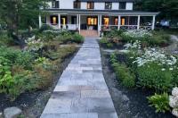 Walker Lake Resort Image