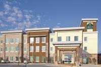 La Quinta Inn & Suites Fort Worth West I-30 Image