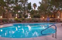 Westgate Flamingo Bay Resort Las Vegas Image