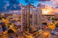 The Westin Austin Downtown Image