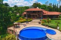 Finca Hotel La Tata Premium Image